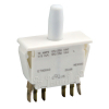 Interlock Switch, E79-00A - 53-7011-00