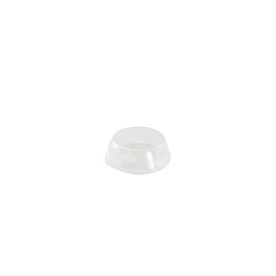 Pushbutton Covers (Small Round) - 54-1001-00 - Item Photo