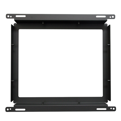 "TouchTunes 17"" LCD for Rhapsody Jukebox - 600068-001 - Item Photo"