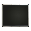 "TouchTunes 17"" LCD for Rhapsody Jukebox - 600068-001"