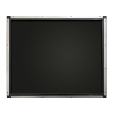 "TouchTunes 15"" ELO LCD Replacement Kit for Genesis - 600070-001 - Item Photo"