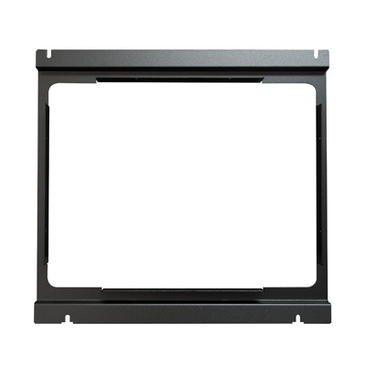"TouchTunes 15"" ELO LCD Replacement Kit for Maestro	 - 600074-001 - Item Photo"