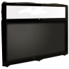 "TouchTunes Virtuo 26"" LCD with touchscreen - 600141-002"
