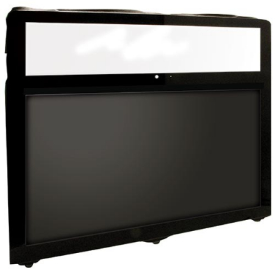 "TouchTunes Virtuo 26"" LCD with touchscreen - 600141-002 - Item Photo"