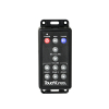 TOUCHTUNES UPK,KIT,WIRED REMOTE, SLIM - 600244-001