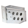Metal Door Coin Chute for AP - 600459