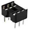 20-Pin Intergrated Circuit Socket - 61-0020-00