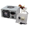 Power Supply For Benchmark Claim Jumper