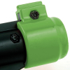 Green Gun Tip for Big Buck HD Shotgun - 600-00851-01