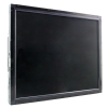 "TouchTunes 19"" ELO LCD Monitor  - 300273-002"
