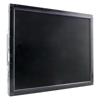 "TouchTunes 19"" ELO LCD Monitor  - 300273-002 - Item Photo"
