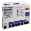 I/O Board for TouchTunes Virtuo