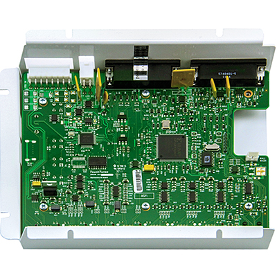 I/O Board for TouchTunes Virtuo - 600135-001 - Item Photo