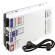 Up-Grade Kit, Power Amp, DA950-U Universal - 600170-001
