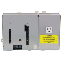 68882600-CRP - S2000 Distrbution Box