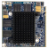 Bluebird II Video Card - 6901-019061-00-00
