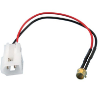 70-0478-00 - IGT Encoder, Door Open Emitter