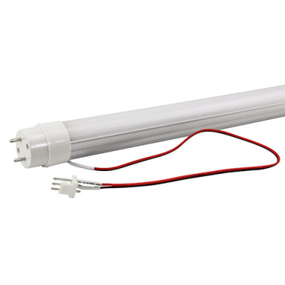 "18"" LED Tube Light - 70-0533-00 - Item Photo"