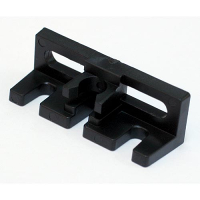 MOUNT,DOOR OPEN OPTICS IGT  - 70-0980-00 - Item Photo