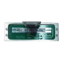 70-1815-00 - Bill Validator LED Display for IGT S2000 Machines