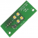 Ticket Printer Arrow LED Board for IGT Uprights - 70-1861-00