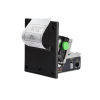 Custom TG-558 Thermal Printer w/ paper arm - 70-1893-00