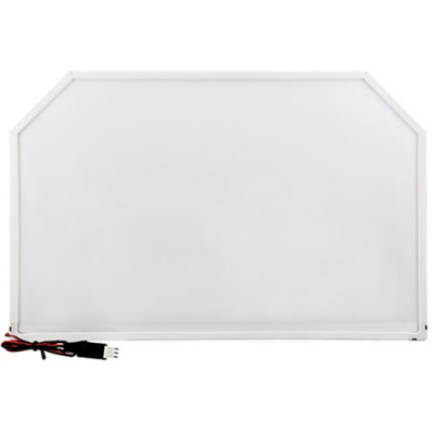 LED Edge Lit Display Panel Kit for IGT S2000 - 70-36597-00-KIT - Item Photo