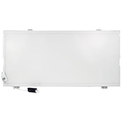 Light Pro Edge-Lit LED Panel for IGT S2000 Lower Glass - 70-36598-00 - Item Photo