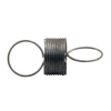 Hopper Brake Pawl Spring - 70-0018-00