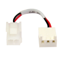 70-0214-00 - Aristocrat MAV 500 Top Box LED Panel Power Harness Adapter