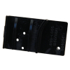 Replacement Insert for IGT Machines - 70-0452-00