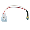 Replacement Receiver for IGT Games - 70-0482-00