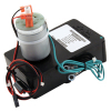 Hopper Motor for IGT Machines - 70-0495-00