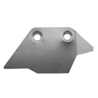 70-0607-00 - Replacement Deflector for IGT Hoppers