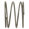 IGT Players Panel Compression Spring - 70-0634-00