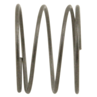 IGT Players Panel Compression Spring - 70-0634-00 - Item Photo