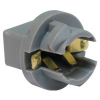 IGT T1-3/4 Lamp Socket - 70-1331-00