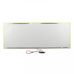 Light Pro Edge-Lit LED Panel For 17