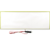 Universal LED Edgelit Panel 17 x 6 - 70-36589-00