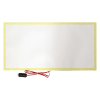 Light Pro Edge-Lit LED Panel for Aristocrat MAV 500, IGT Game King & I-Game, WMS Bluebird 1, Bally S9000 - 70-36590-00