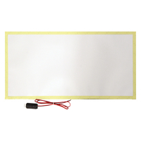 70-36590-00 - Light Pro Edge-Lit LED Panel for Aristocrat MAV 500, IGT Game King & I-Game, WMS Bluebird 1, Bally S9000