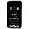 TouchTunes Wired Remote for Allegro & MX1 - 700038-002