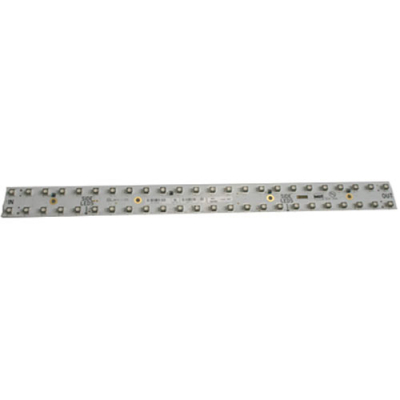 IGT LIGHT BOARD DUAL ROW 24 LEDS - 75176200-ASIS - Item Photo
