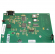 MICROTOUCH AVP TOUCH SCREEN CONTROLLER BOARD - 75431201-ASIS