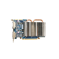 75608090W-ASIS - IGT 3.0 Video card for AVP