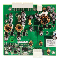 75851190 - WP306D12 IGT POWER SUPPLY