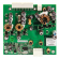 WP306D12 IGT POWER SUPPLY	 - 75851190