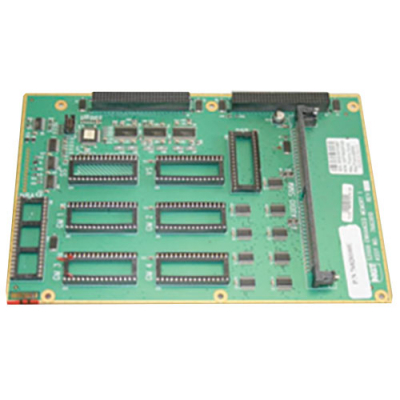 Legacy Board for Enhanced S2000 - 76828100-ASIS - Item Photo