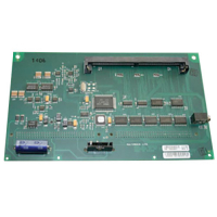 76924401-ASIS - MULTIMEDIA LITE VD/SS ASSY USED ON I+ AND S2000 CPU