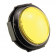 Jumbo IPB Yellow Cap 14V161 .250 MS with Locking Holder - 75-4002-15ZL